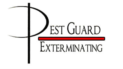 Pest Guard Exterminating